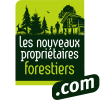 part groupement forestier